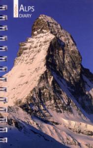 marco-bianchi-fotografo-fronte-agenda-alps1