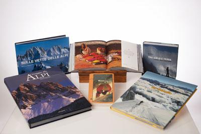 marco-bianchi-fotografo-pubblicazioni-libri