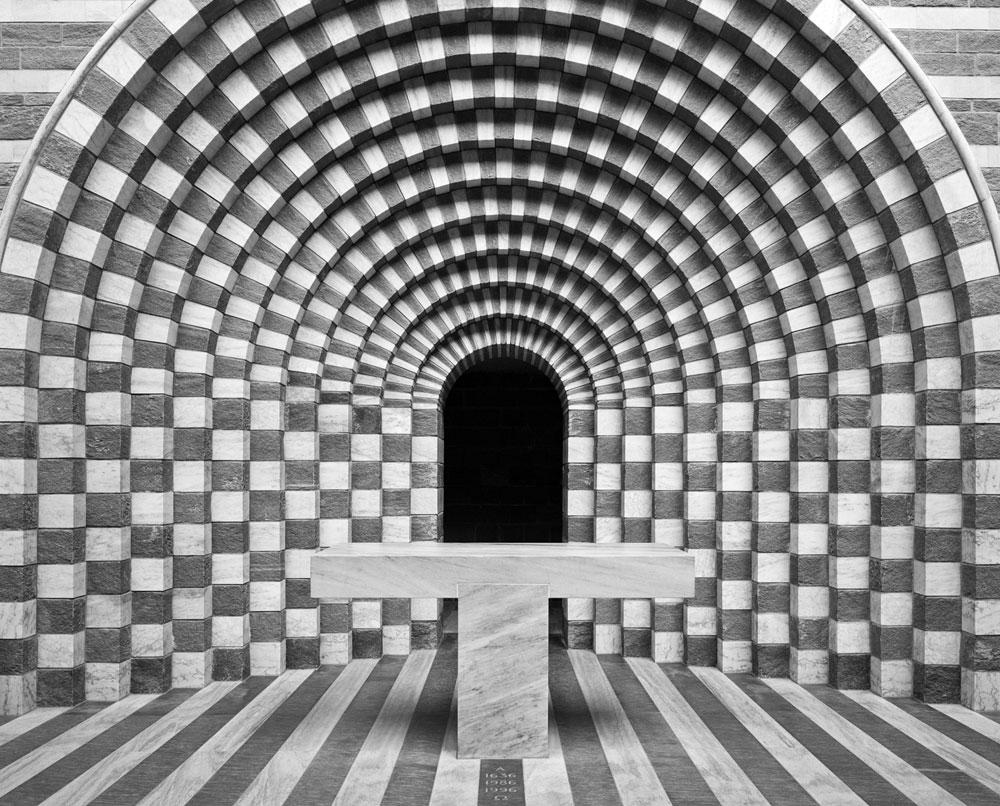 marco-bianchi-fotografo-bianco-nero-strutture-BA10_9_30MB