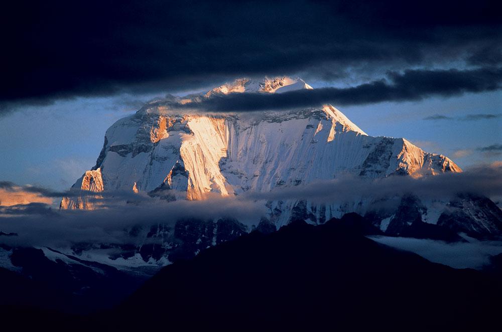 marco-bianchi-fotografo-colore-himalaya-A-97-212