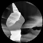 marco-bianchi-fotografia-stampa-espressiva