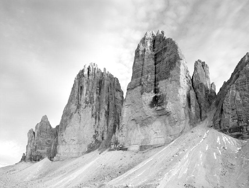 marco-bianchi-fotografo-D11_42_50MB1