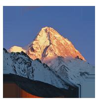 marco-bianchi-dall-alpinismo-alla-fotografia