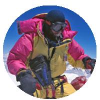 marco-bianchi-alpinismo-montagne-con-la-vetta