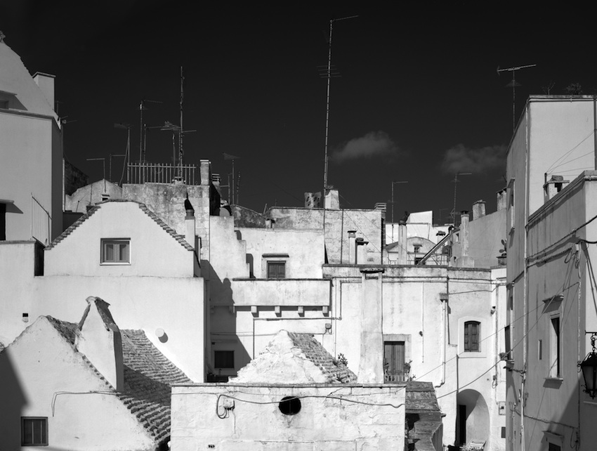 marco-bianchi-fotografo-slider-BP12_46_30MB