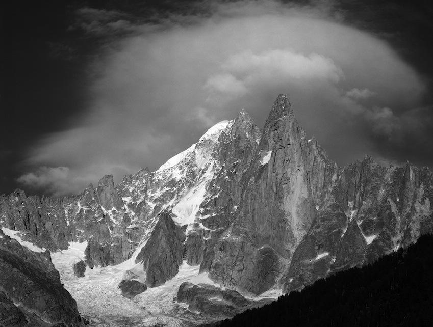 marco-bianchi-fotografo-slider-MB02-4