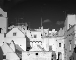 Case, Quartiere Lama, Martina Franca, Puglia, Italia INFO