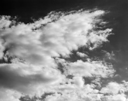 Nuvole, Equivalent #1, Gruppo del Monte Bianco, Francia INFO