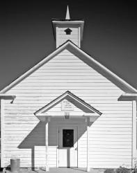 Henrieville Town, 70 W Main, Utah, U.S.A. INFO