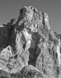 Torre Venezia, Parete Sud, Dolomiti, Italia INFO
