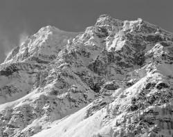 Cervandone, Dettaglio, Alpe Devero, Piemonte, Italia INFO