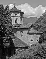 Chiesa Parrocchiale del Sacro Cuore di Gesù, Vogogna INFO